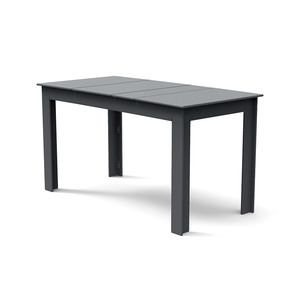 Lollygagger Picnic Table (56 inch)