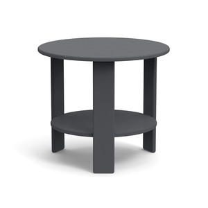 Lollygagger Side Table