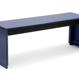 Hall Dining Bench (48 inch)