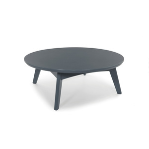 Satellite Cocktail Table (Round)