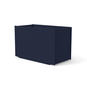 Mondo Double Planter (28 Gallon)