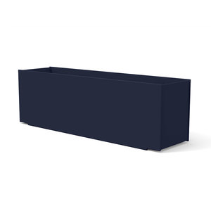 Mondo Quad Planter (50 Gallon)