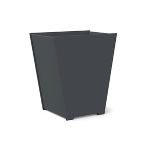 Taper Planter (15 Gallon)