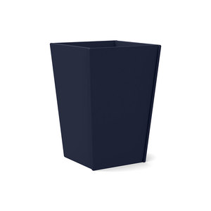 Tetra Planter (11 Gallon)