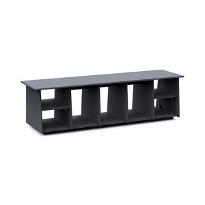 Cubby Bench (60 inch)