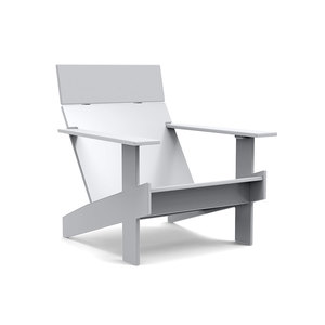Lollygagger Lounge Chair