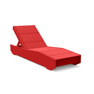 The 405 Chaise
