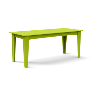 Alfresco Dining Table (72 inch)