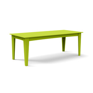 Alfresco Dining Table (82 inch)