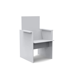 Lussi Chair