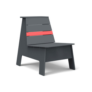 Racer Lounge Chair