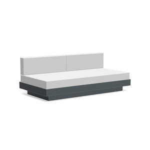 Platform One Sectional Sofa