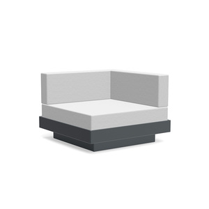 Platform One Sectional Corner