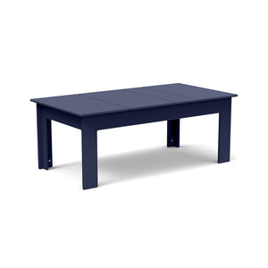 Lollygagger Cocktail Table (Rectangle 42)