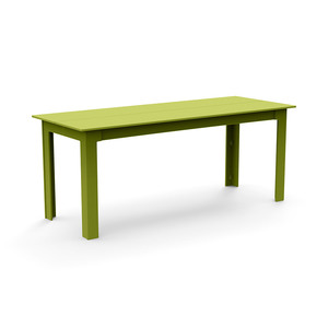 Fresh Air Table (78 inch)