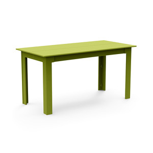 Fresh Air Table (62 inch)