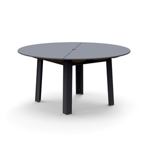 Fresh Air Round Table (60 inch)