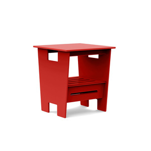 Go Side Table