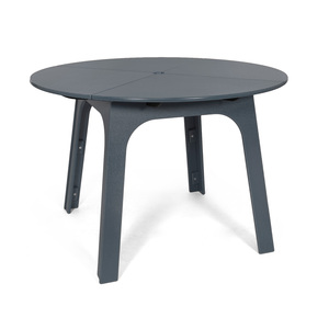 Alfresco Round Table (44 inch)