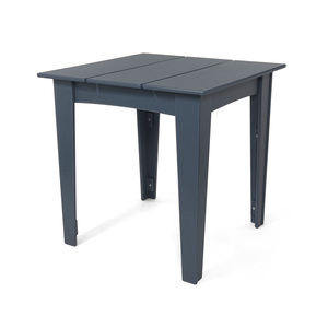 Alfresco Square Table (30 inch)