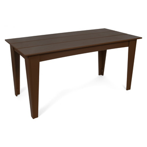 Alfresco Dining Table (95 inch)