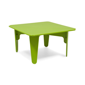 Kids BBO2 Play Table